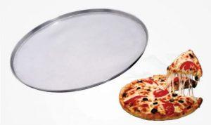 FORMA-PIZZA