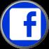 botao-redondo-facebook-AZUL.fw