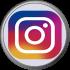 botao-redondo-instagram-original.fw
