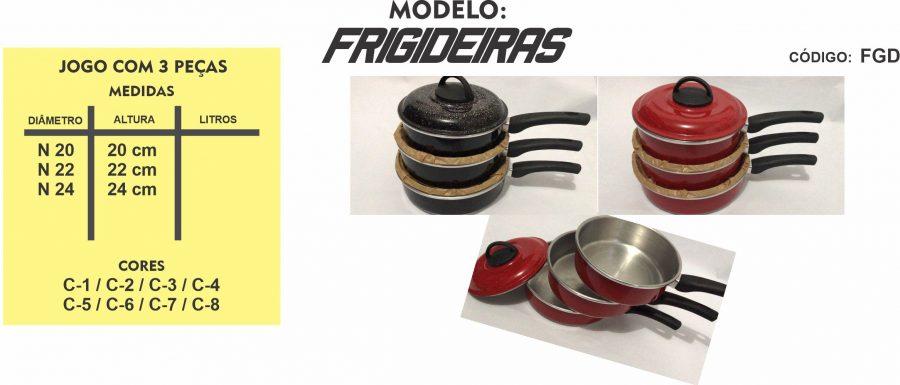 pillar-frigideiras